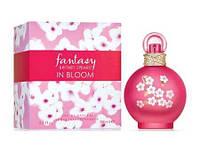 Britney Spears Fantasy In Bloom 100  ml L  Оригинал