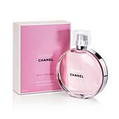 Chanel Chance 100  ml L  Оригинал