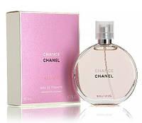 Chanel Chance Eau Tendre 150 ml L  Оригинал