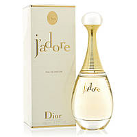 Christian Dior J'Adore edt 100  ml L Tester  Оригинал