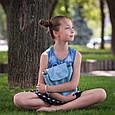 "Детский рюкзак ""Little Princess"" 25, фото 3"