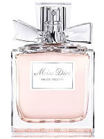 Christian Dior Miss Dior Edt 2013 100  ml L Tester  Оригинал