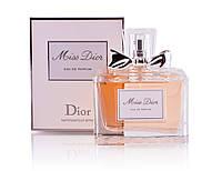 Christian Dior Miss Dior Le Parfum 75 ml L  Оригинал