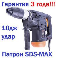 Перфораторы Дніпро-М