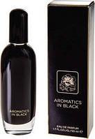 Clinique Aromatics In Black 50 ml L  Оригинал