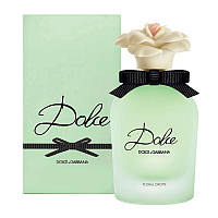 Dolce&Gabbana Dolce Floral Drops Edt 75 ml L Tester  Оригинал