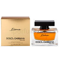 Dolce&Gabbana The One Essence Edp 65 ml L Tester  Оригинал