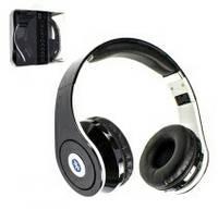 Bluetooth гарнитура Stereo Coco 303