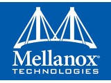 Mellanox MSX1012B-2BFS SwitchX®-2 based 12-port QSFP+ 40GbE, 1U Ethernet Switch, 2 P (MSX1012B-2BFS)