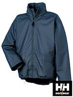 Куртка VOSS HH-VOSS-J G