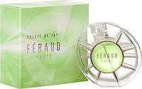 Feraud  Soleil De Jade 30 ml L  Оригинал