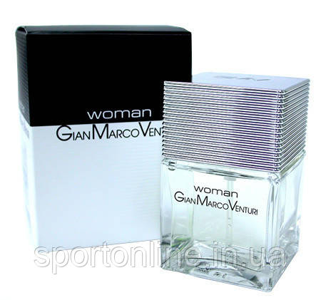 Gian Marco Venturi Woman 30 ml L  Оригинал