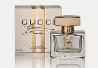 Gucci By Gucci Premiere Edt 50 ml L  Оригинал