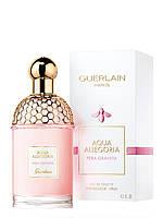 Guerlain Aqua Allegoria Pera Granita 100  ml L  Оригинал