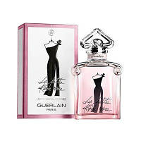 Guerlain La Petite Robe Noire 50 ml L  Оригинал