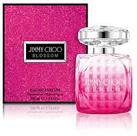 Jimmy Choo Blossom 60 ml L  Оригинал