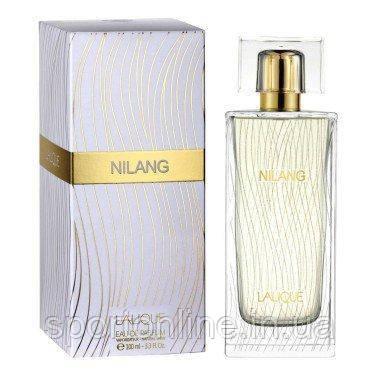 Lalique Nilang 100  ml L  Оригинал