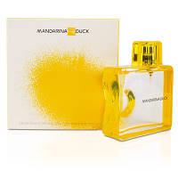 Mandarina Duck 50 ml L  Оригинал