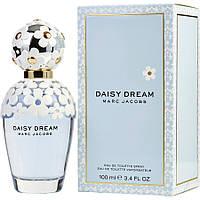 Marc Jacobs Daisy Dream 100  ml L  Tester Оригинал