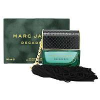 Marc Jacobs Decadence Edp 100  ml L  Tester Оригинал