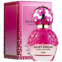 Marc Jacobs Daisy Dream Kiss 2017 50 ml L  Tester Оригинал
