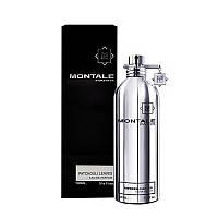 Montale Patchouli Leaves 100  ml L  Оригинал