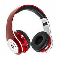 Bluetooth гарнитура Stereo Coco 304
