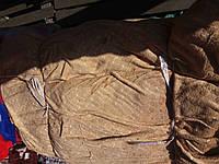 Плед  мех короткий  плотный  евро 230 х 220  (И.Г.П.)