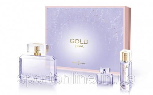 R. Verino Gold Diva 50 ml L  Оригинал