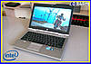 "Ноутбук HP EliteBook 2570p Intel Core i5/RAM 4Gb/HDD 250Gb/12,5"" из США"