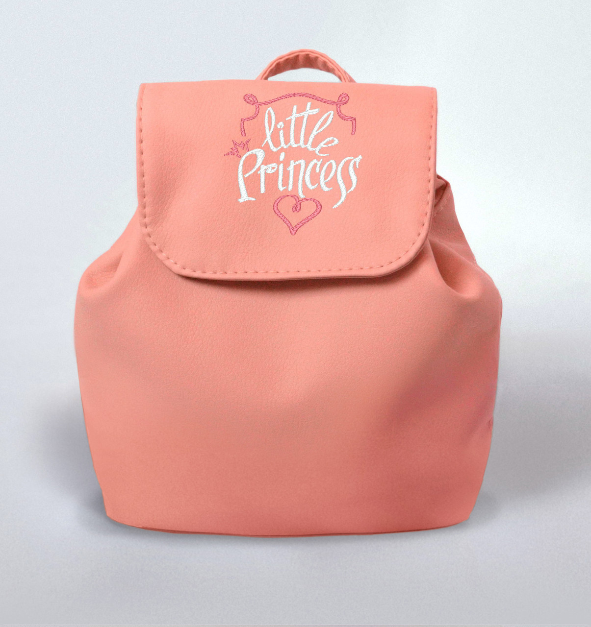 "Дитячий рюкзак ""Little Princess"" 33"