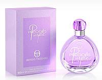 Tacchini Precious Purple 50 ml L  Оригинал