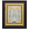 Икона Святые Петр и Павел