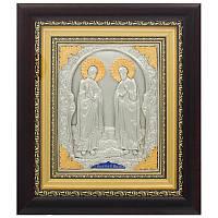 Икона Святые Петр и Павел, фото 1