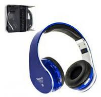 Bluetooth гарнитура Stereo Coco 305