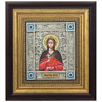 Икона Святая Вера, фото 1