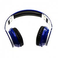 Bluetooth гарнитура Stereo Coco 306