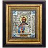 Икона Святой Роман