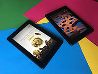 Amazon Kindle Fire HD P48WvB4