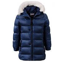 Куртка для девочки Glo-Story 2747(R)