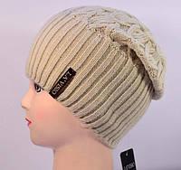 Женская шапка, LaVisio (О.П.Т.)
