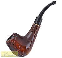 Курительная трубка Сахара 11059A12
