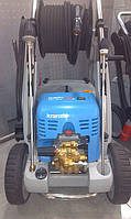 Мойка высокого давления Kranzle Quadro 800 TST
