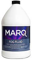 Жидкий дым MARQ FOG FLUID (5L)