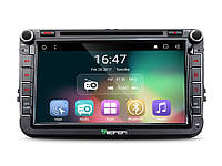 Автомагнитола EONON GA7153 Volkswagen/SEAT/SKODA  Android 6.0 8″ GPS  2 DIN