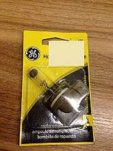 Автомобільна лампа Halogen 881/BP, 12V