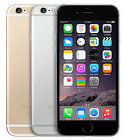 Apple iPhone 6 64GB Refurbished