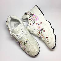Женские кроссовки (новая коллекция) кроссовки