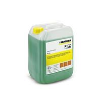 Жидкое средство для моющих пылесосов и ковромоечных машин RM 764, 10L