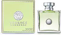 Versace Versense edt 100 ml. женский